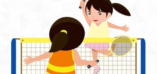Best Mosquito Repellent Products for Kids in India