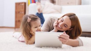 safety-tips-for-parents-and-children