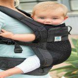 buy smart baby carrier