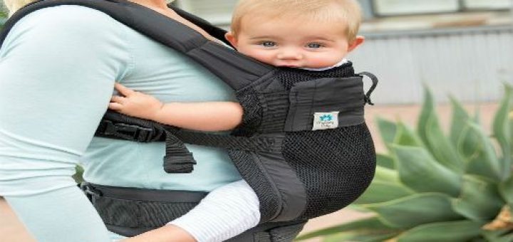buy smart baby carrier