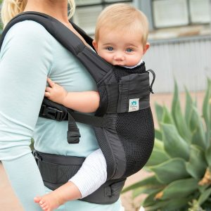 buy baby carrier