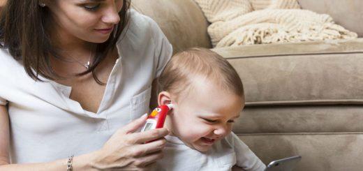 buy smart baby product
