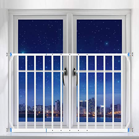 How window safety guards will ensure the security of children